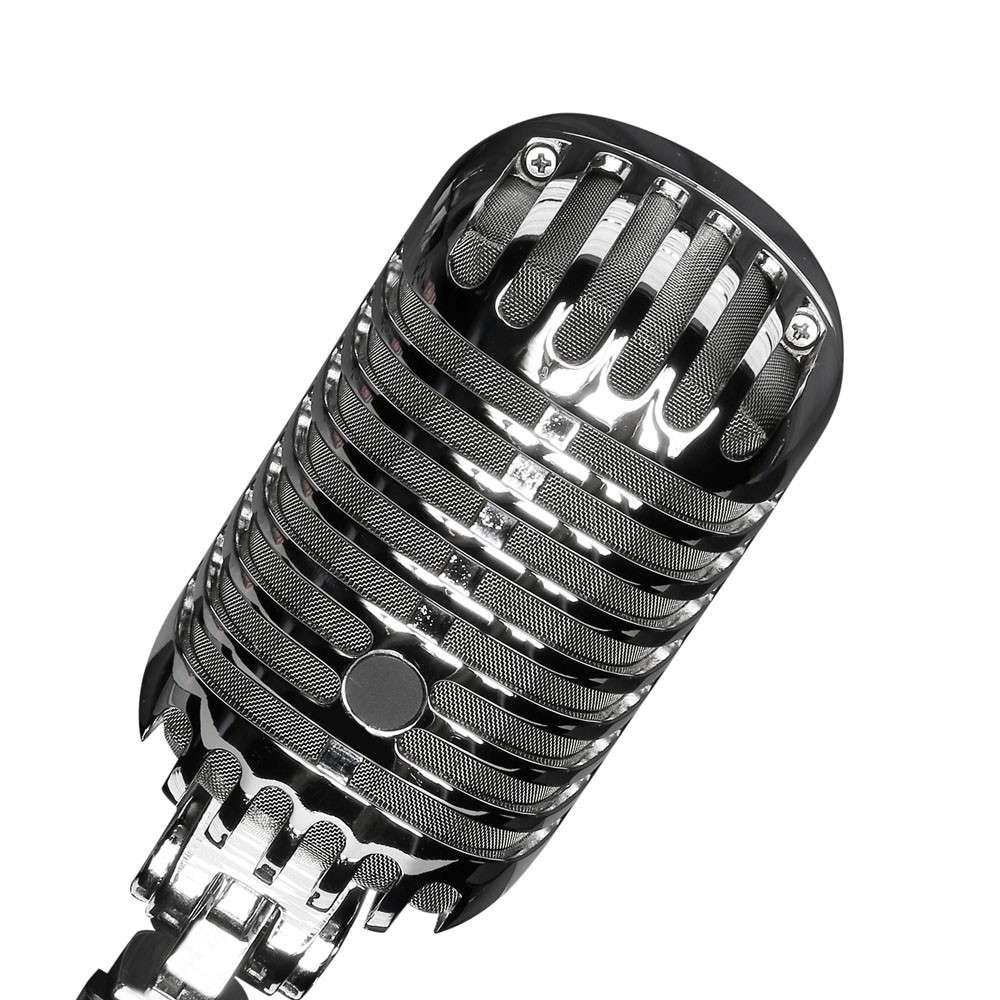 Mikrofoni i pribor za mikrofone
