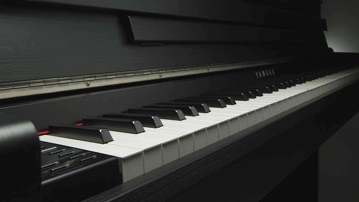 Digitalni i stage klaviri