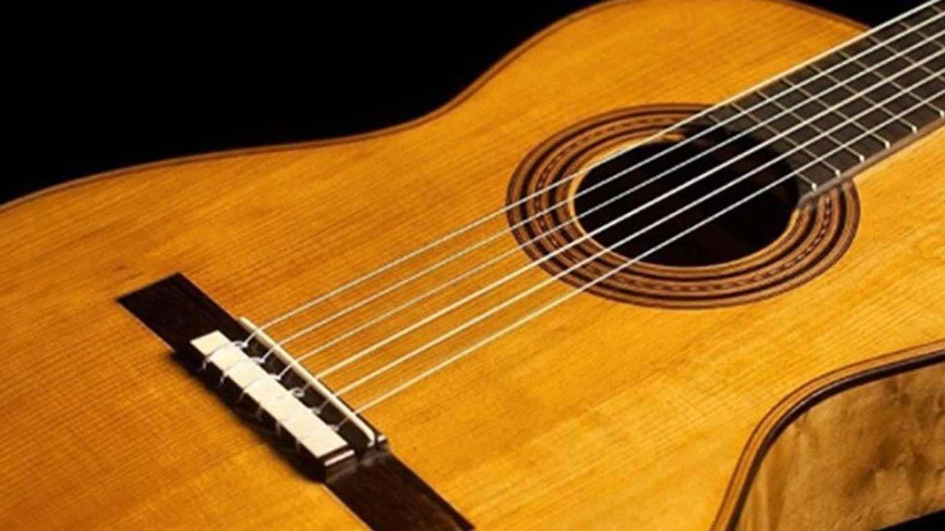 Žice za klasičnu gitaru