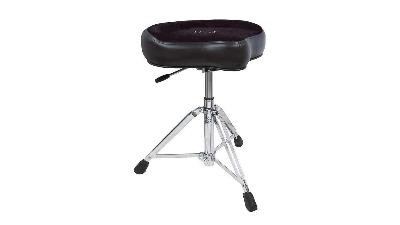 Bubnjarske stolice