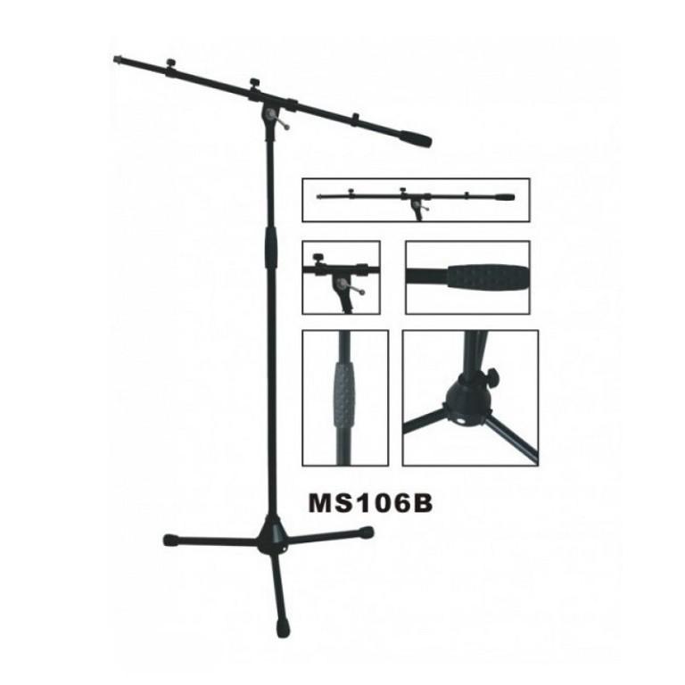 MSA106B STALAK ZA MIKROFON
