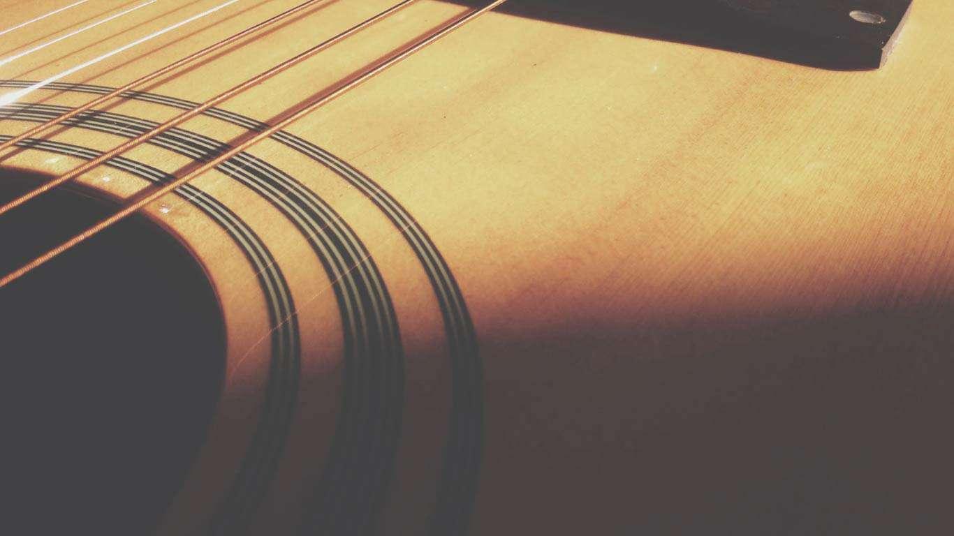 Gitare i gitarska oprema