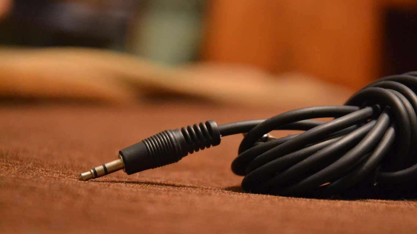 Audio kablovi