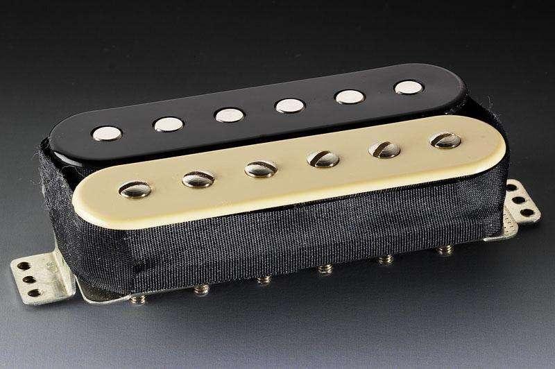 Elektonika za gitare